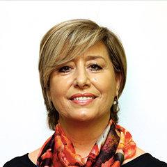 Alternativadosvecinos-TeresaVazquezMaseda